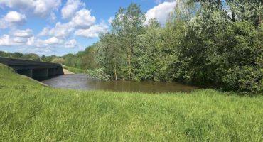 2017 Spring Flooding